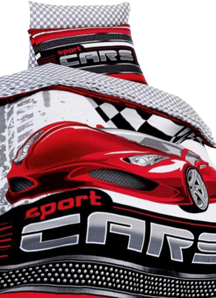 Cat Garage Car