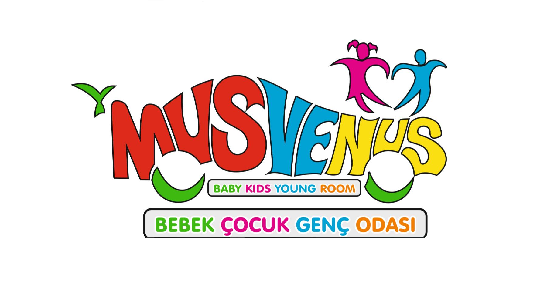 MusVenus